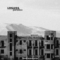 Losless - Paradox