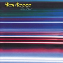 Alex Reece, Deborah Anderson - So Far