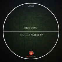 Rick Dyno - Surrender