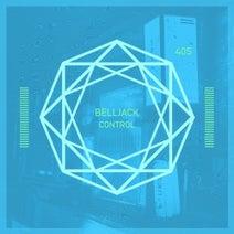 Belljack - Control