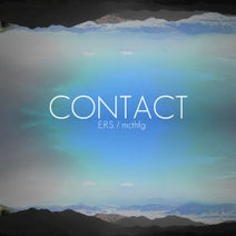 E.R.S., mcthfg - Contact