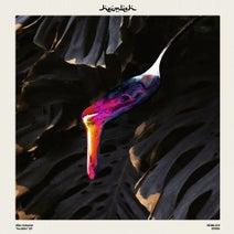 Niko Schwind, Xique-Xique, Ameli Paul - Incubitu EP