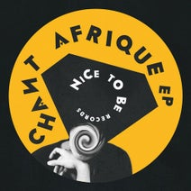 Paul Johnson, Lello Di Franco, L.D.F. - Chant Afrique EP