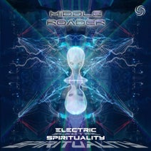 Middle Roader - Electric Spirituality
