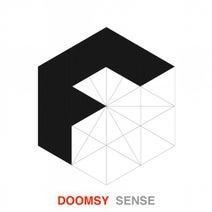 Doomsy - Sense