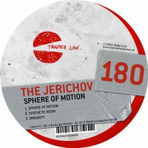 The Jerichov - Sphere Of Motion