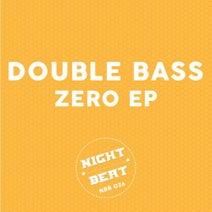 Double Bass - Zero