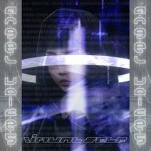 Virtual Self - ANGEL VOICES