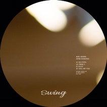 Mark Henning - Engine X EP