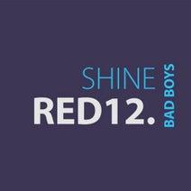 Red 12. - Shine