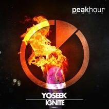 YOSEEK - Ignite