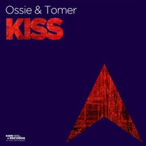 Ossie & Tomer - Kiss