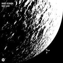 Marco Resmann - Night & Day