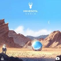 Minnesota - Curio