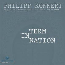 Philipp Konnert, Barbaros, Cie, Mar.Io - Termination