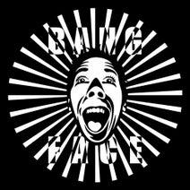 Bong-Ra, The DJ Producer, Luke Vibert, Edmx, Bizzy B, Remarc, The Squire Of Gothos, Ceephax Acid Crew, The Kosmik Kommando, The Panacea, Mark Archer, Venetian Snares, Hellfish, Luna-C, Dave Skywalker, Shitmat, Sanxion - Bangface - Neo-Rave Armageddon