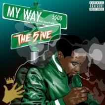 The 5ive - My Way