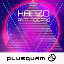 Hanzo - Pythagoras