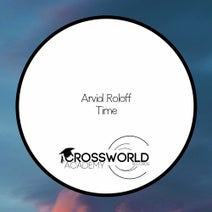 Arvid Roloff - Time