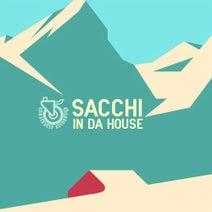 Sacchi - In Da House