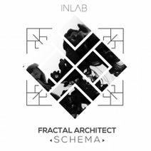 Fractal Architect - Schema