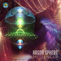 Argon Sphere - Messenger