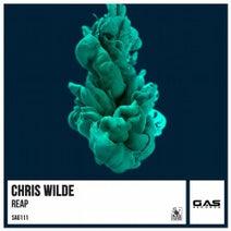 Chris Wilde - Reap (Alex Nocera Edit)