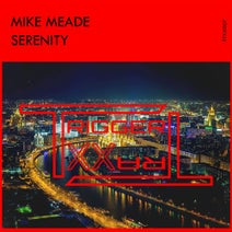 Mike Meade - Serenity