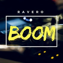 Ravero - Boom