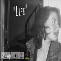 Pal Joey, Teddy G. - Life