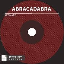 Keenarf - Abracadabra