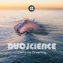 DuoScience - California Dreaming