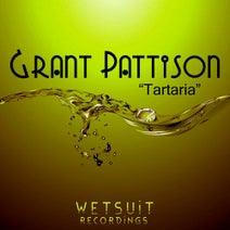 Grant Pattison - Tartaria