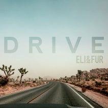 Eli & Fur - Drive