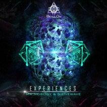 Mr. Nobody, Giovewave - Experiences