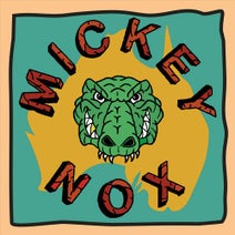 Mickey Nox - Thats Not A Knife