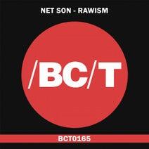 Net Son - Rawism