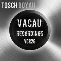 Tosch - Boyah