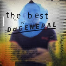 DaGeneral, Craig Brogan, Bageera, Demut, KoZY, Dub Project, Distinctive DJ, Moggi, Bageera, DaGeneral - The Best of Dageneral
