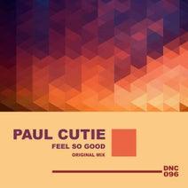 Paul Cutie - Feel So Good