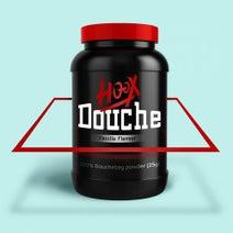 HOOX - Douche