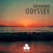 Dataworx - Odyssey