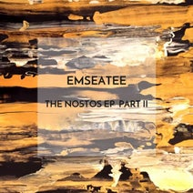 Emseatee - The Nostos EP, Pt. 2