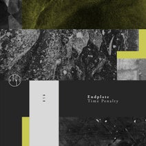 Endplate - Time Penalty EP