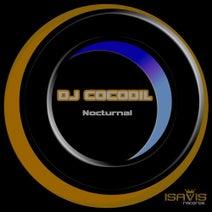 DJ Cocodil - Nocturnal