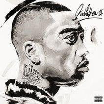 Wiley, Jme - I Call The Shots (feat. JME)