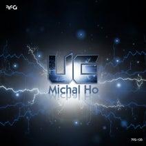 Michal Ho - Ue