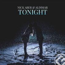 Nick Aber, Aldimar - Tonight