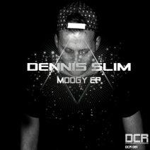 Dennis Slim - Moogy
