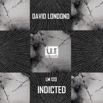 David Londono - Indicted
